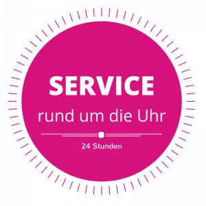 HIMA-24h-Service